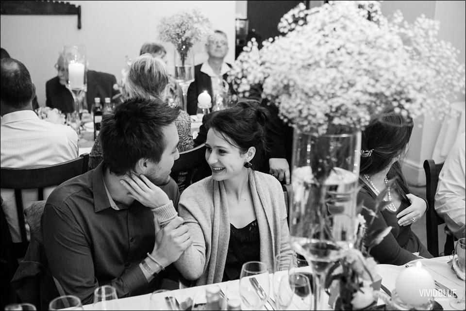 vividblue-Daniel-Liezel-gabrielskloof-wedding-photography102