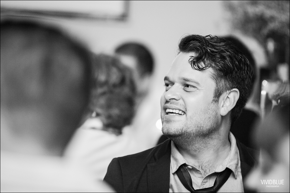 vividblue-Daniel-Liezel-gabrielskloof-wedding-photography104