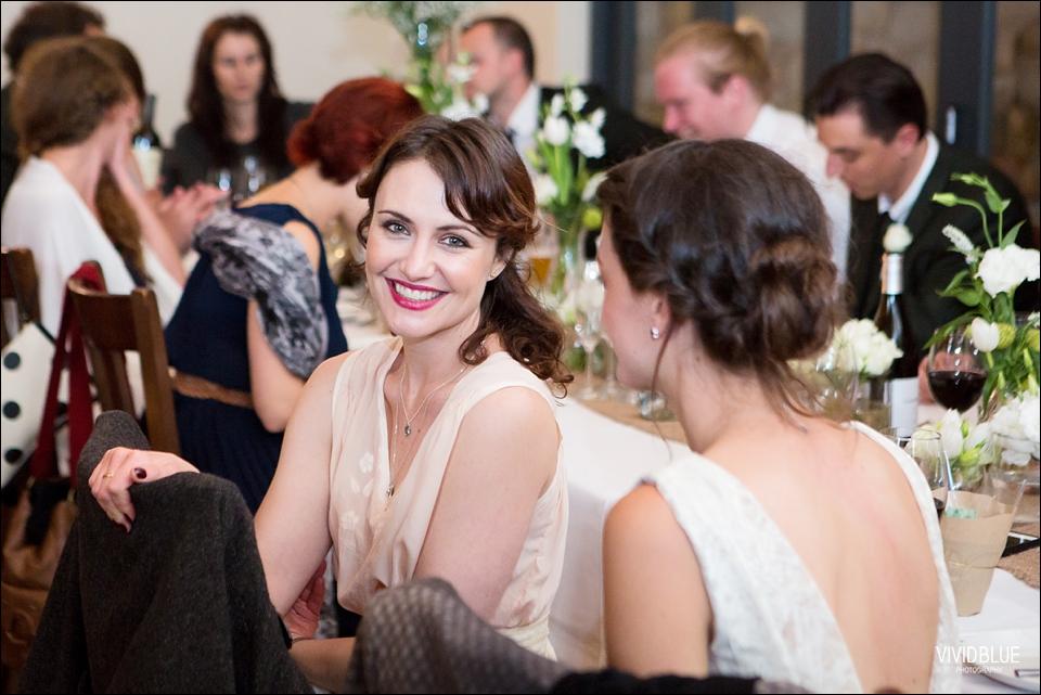 vividblue-Daniel-Liezel-gabrielskloof-wedding-photography105