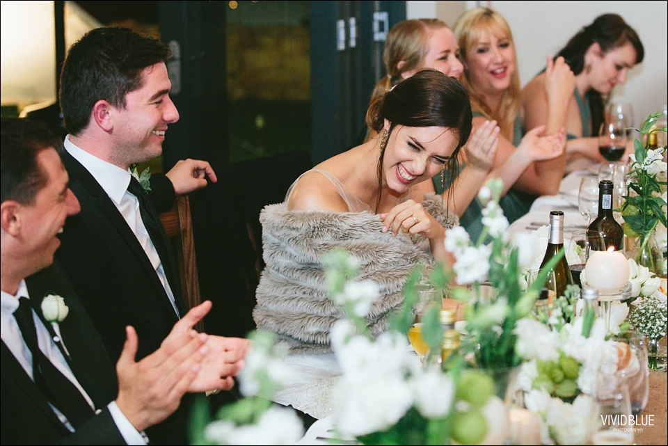 vividblue-Daniel-Liezel-gabrielskloof-wedding-photography106
