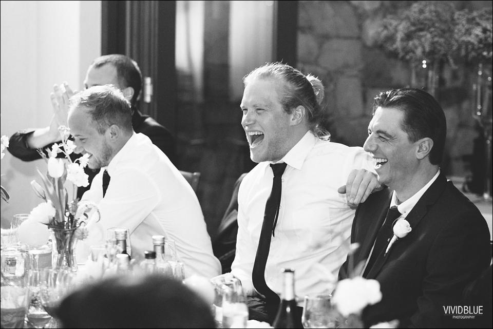 vividblue-Daniel-Liezel-gabrielskloof-wedding-photography109