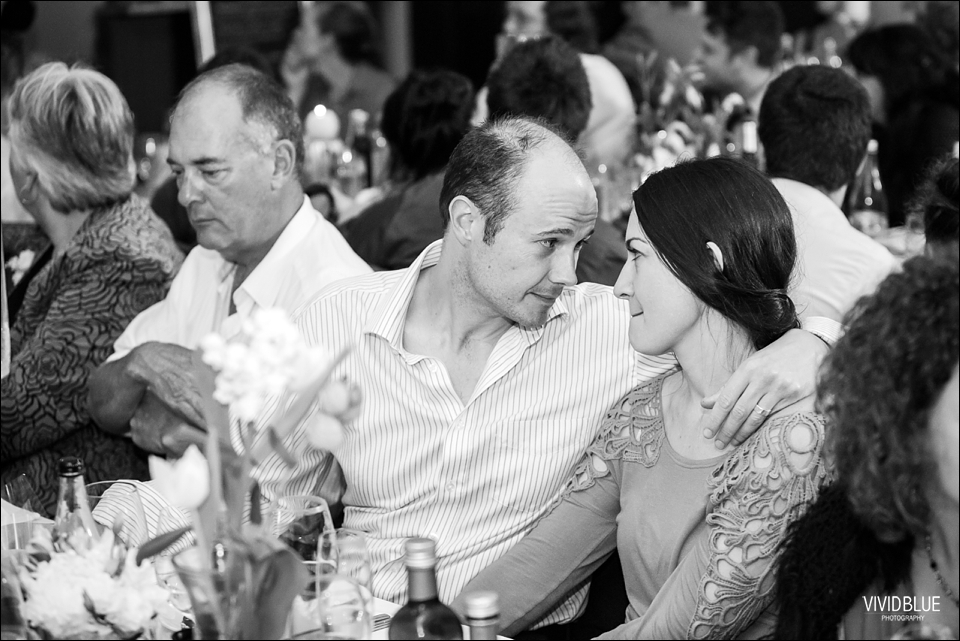 vividblue-Daniel-Liezel-gabrielskloof-wedding-photography110