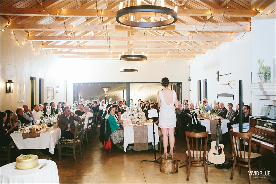 vividblue-Daniel-Liezel-gabrielskloof-wedding-photography112