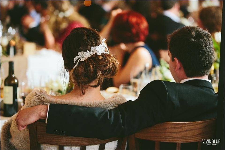 vividblue-Daniel-Liezel-gabrielskloof-wedding-photography114