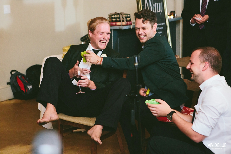 vividblue-Daniel-Liezel-gabrielskloof-wedding-photography121