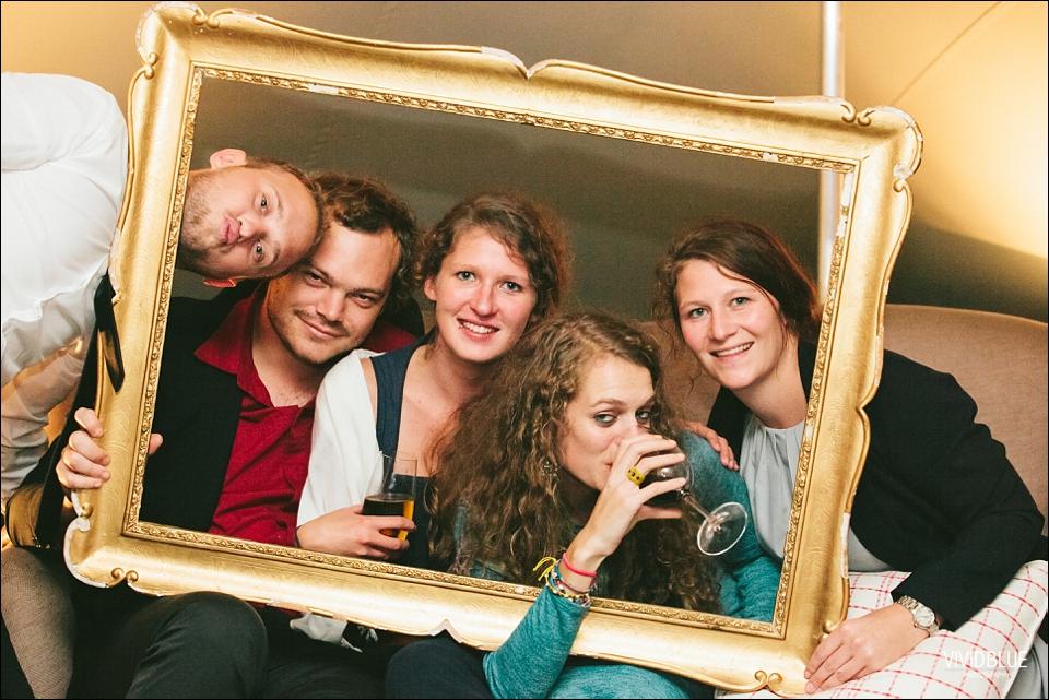 vividblue-Daniel-Liezel-gabrielskloof-wedding-photography126