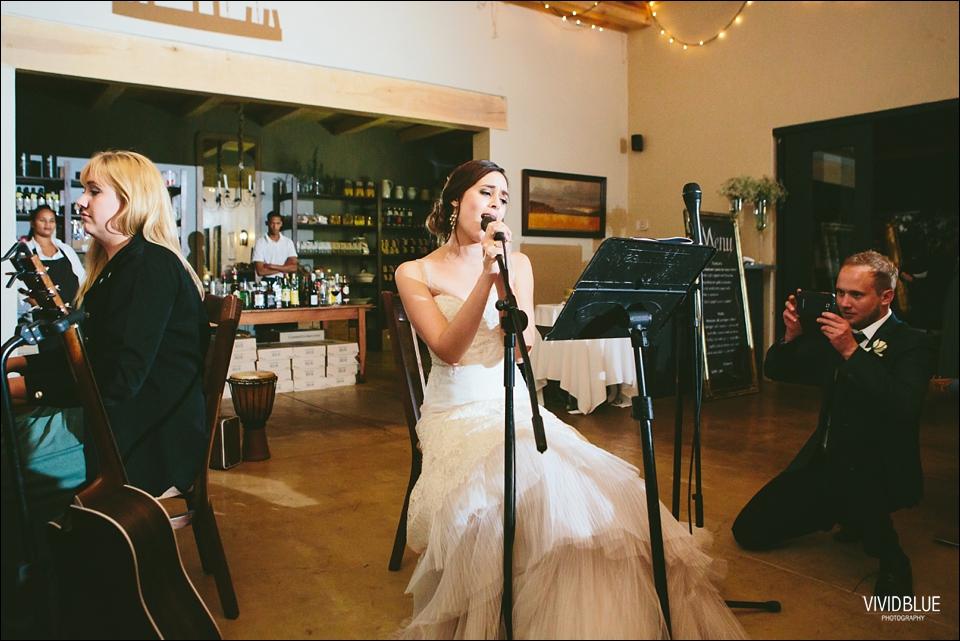 vividblue-Daniel-Liezel-gabrielskloof-wedding-photography127
