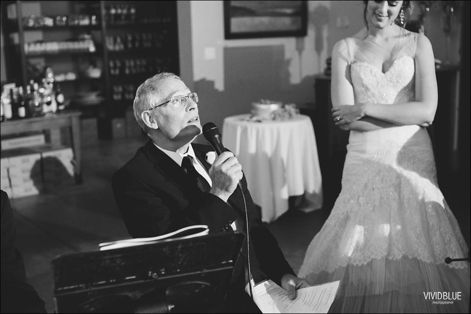 vividblue-Daniel-Liezel-gabrielskloof-wedding-photography130