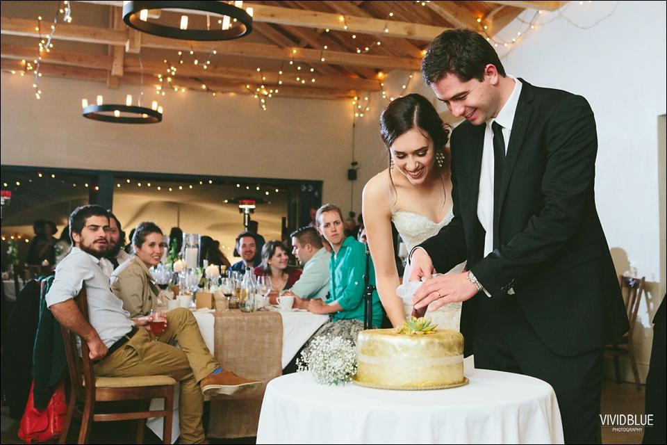 vividblue-Daniel-Liezel-gabrielskloof-wedding-photography134