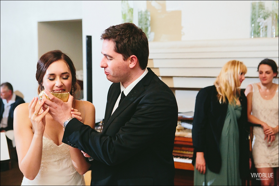 vividblue-Daniel-Liezel-gabrielskloof-wedding-photography135
