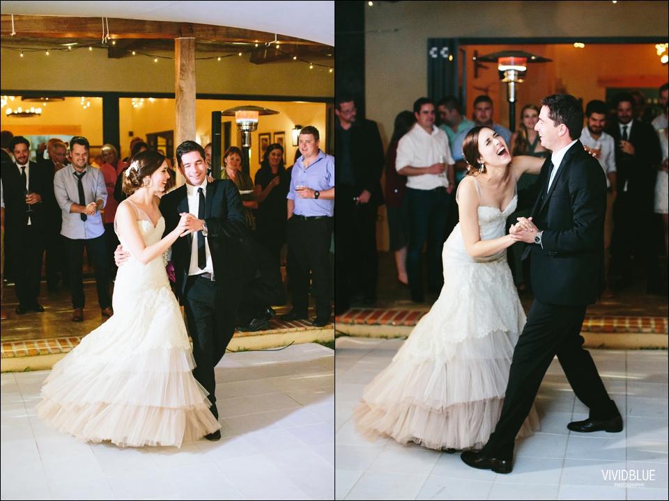 vividblue-Daniel-Liezel-gabrielskloof-wedding-photography136