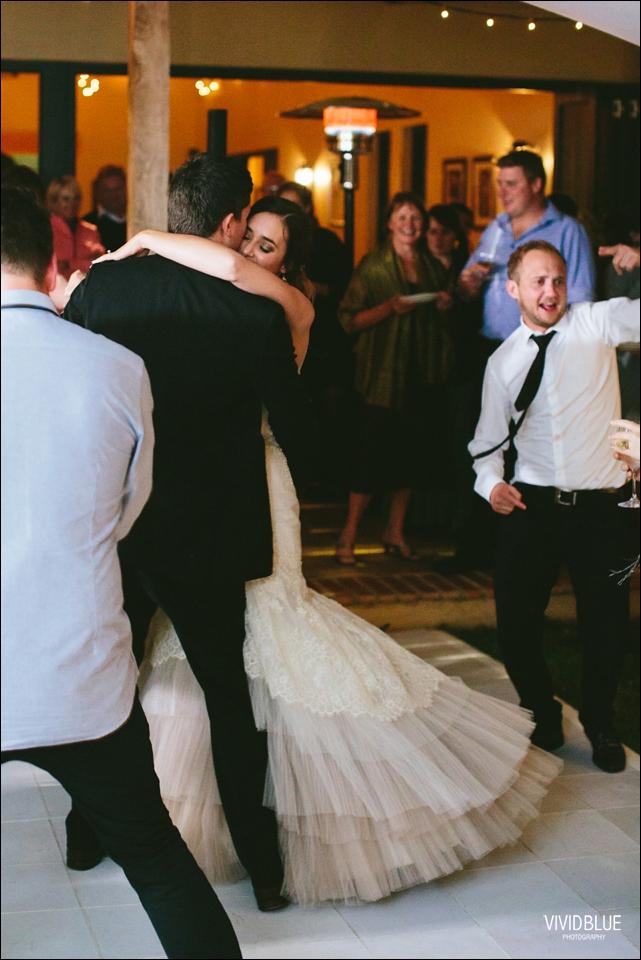 vividblue-Daniel-Liezel-gabrielskloof-wedding-photography137