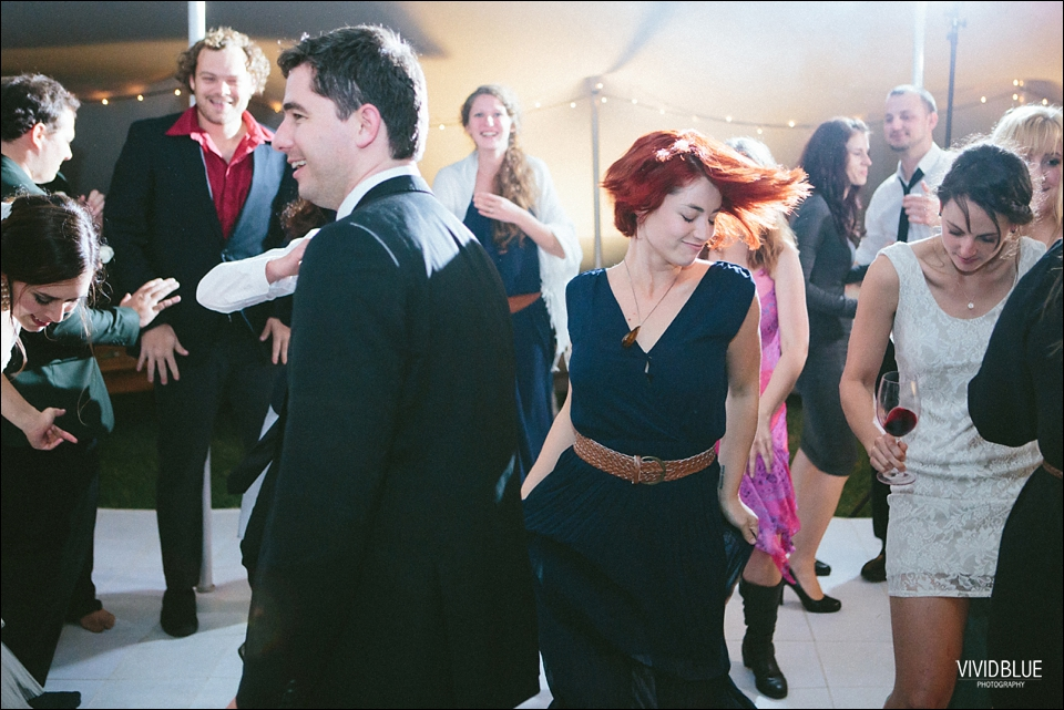 vividblue-Daniel-Liezel-gabrielskloof-wedding-photography138