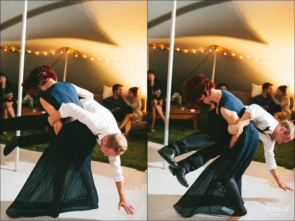 vividblue-Daniel-Liezel-gabrielskloof-wedding-photography141