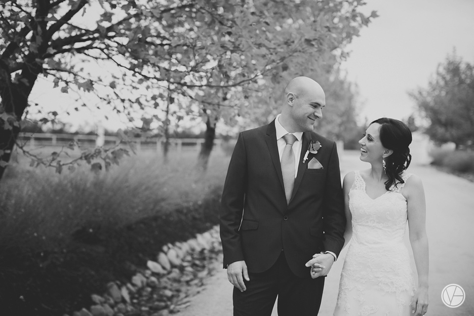 vividblue-Eduard-carla-wedding-kleinevalleij-photography083