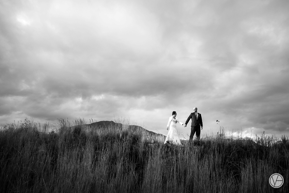 vividblue-Eduard-carla-wedding-kleinevalleij-photography101