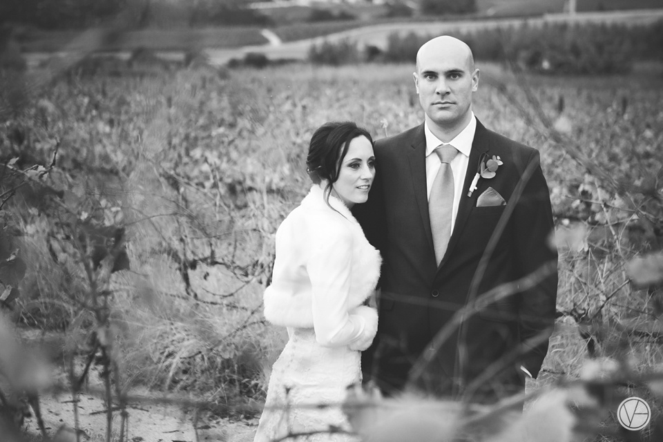 vividblue-Eduard-carla-wedding-kleinevalleij-photography108