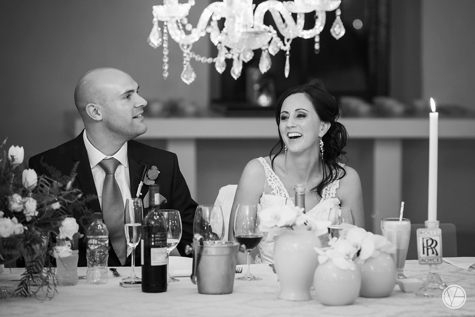 vividblue-Eduard-carla-wedding-kleinevalleij-photography157