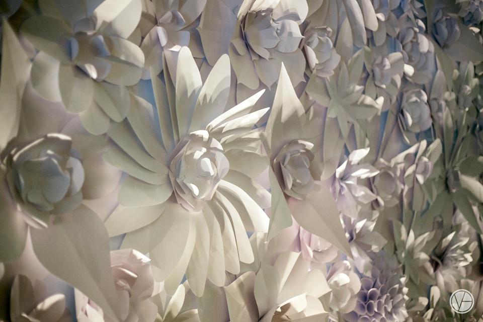 VividBlue-Johan-Natalie-Molenvliet-Wedding013