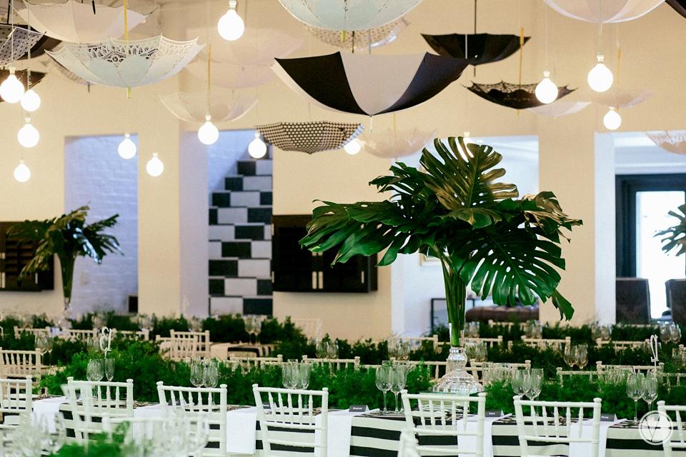 VividBlue-Johan-Natalie-Molenvliet-Wedding016