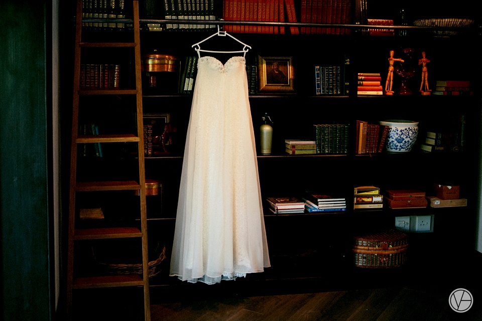 VividBlue-Johan-Natalie-Molenvliet-Wedding024