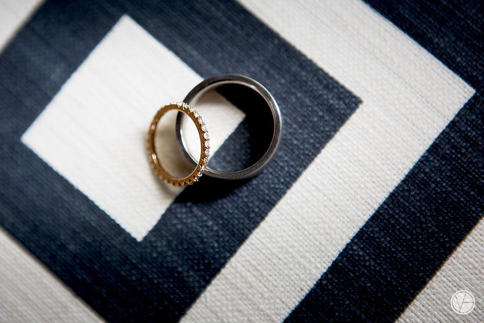 VividBlue-Johan-Natalie-Molenvliet-Wedding028