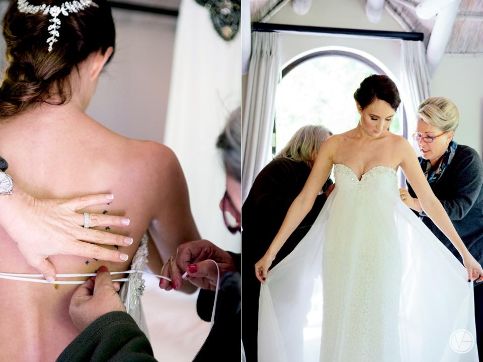 VividBlue-Johan-Natalie-Molenvliet-Wedding037