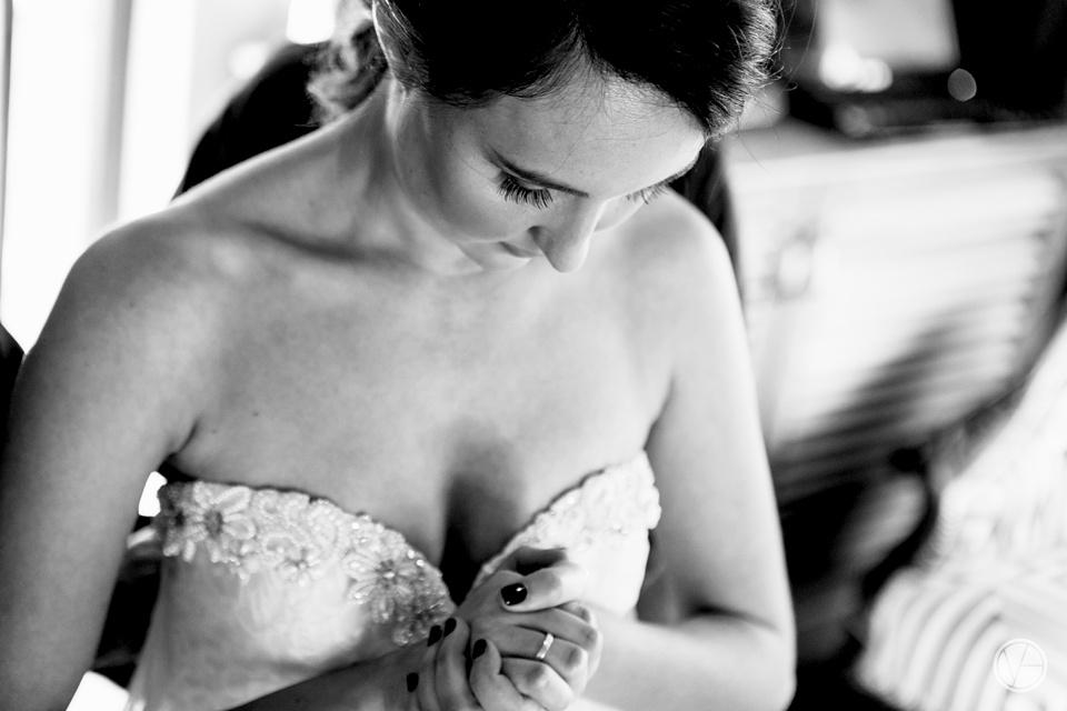 VividBlue-Johan-Natalie-Molenvliet-Wedding038