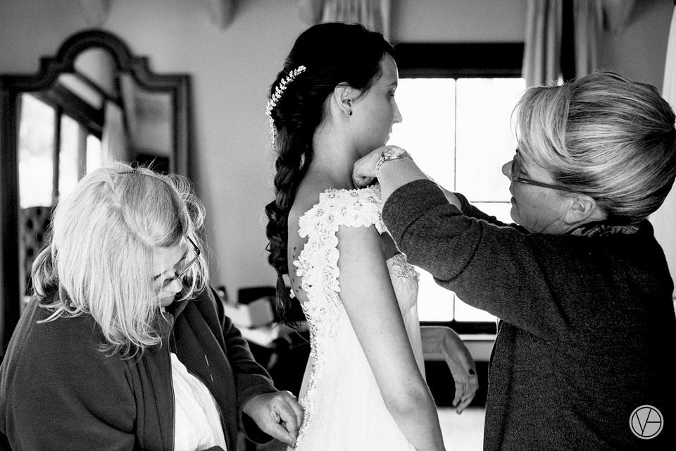 VividBlue-Johan-Natalie-Molenvliet-Wedding041
