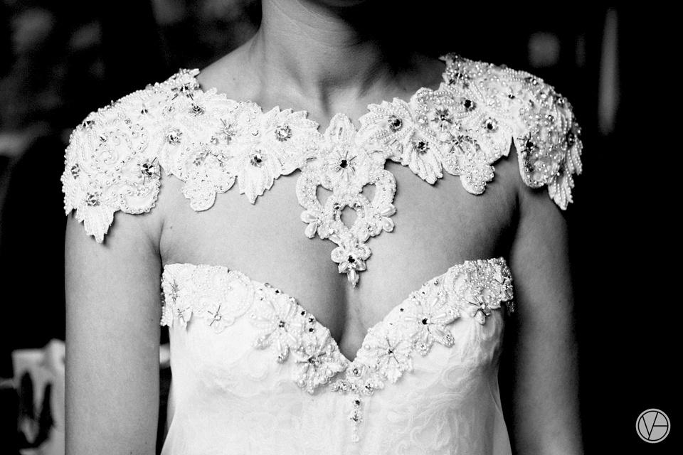 VividBlue-Johan-Natalie-Molenvliet-Wedding043