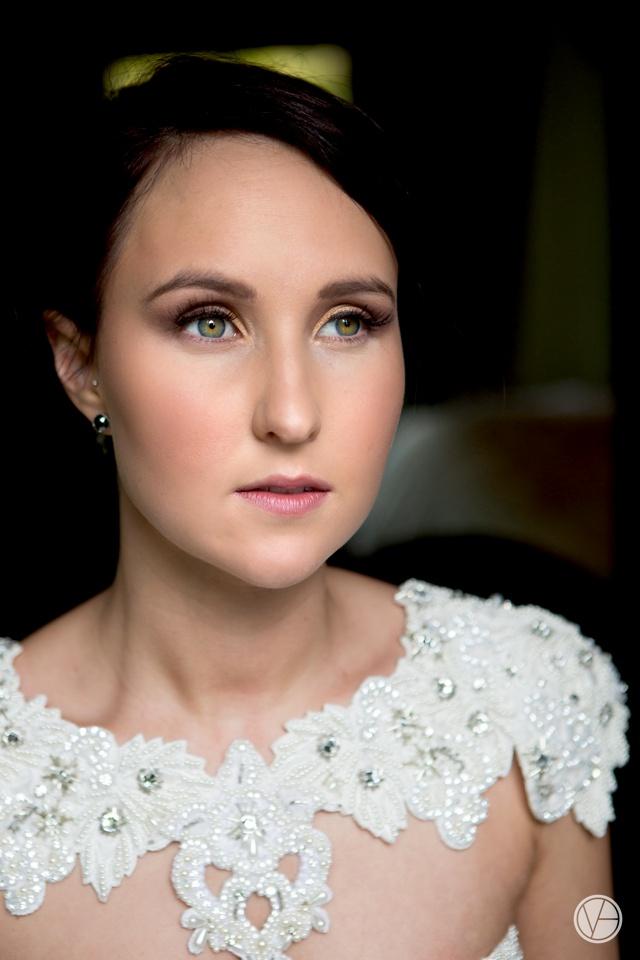 VividBlue-Johan-Natalie-Molenvliet-Wedding046