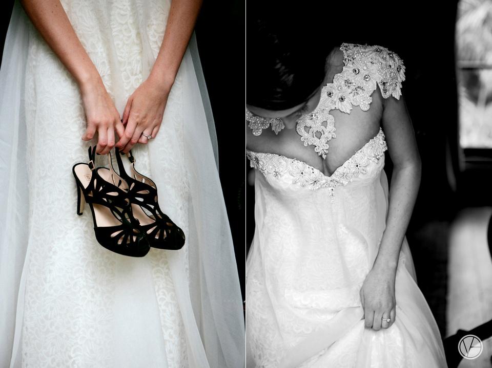 VividBlue-Johan-Natalie-Molenvliet-Wedding047