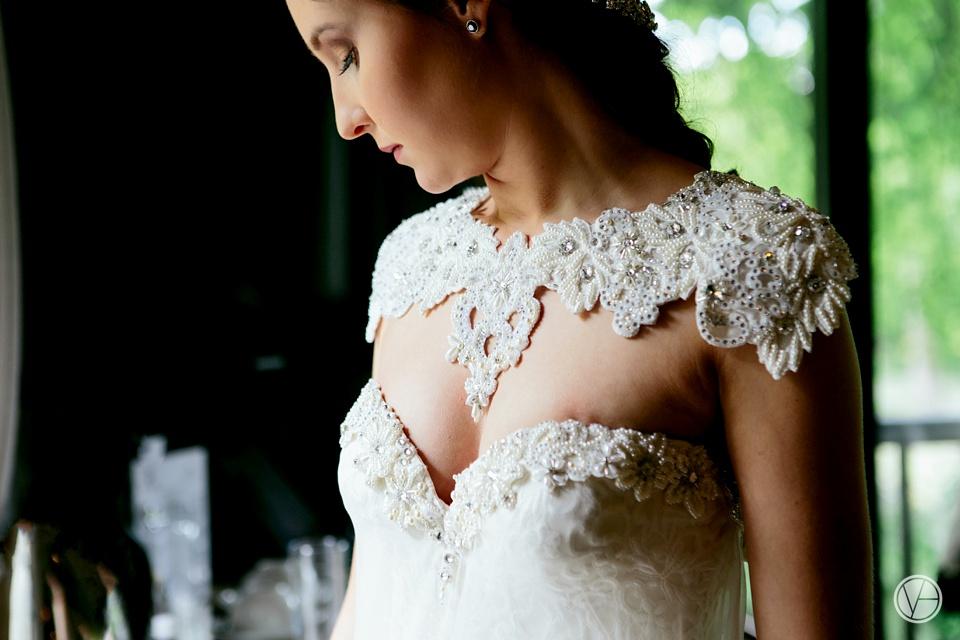 VividBlue-Johan-Natalie-Molenvliet-Wedding048