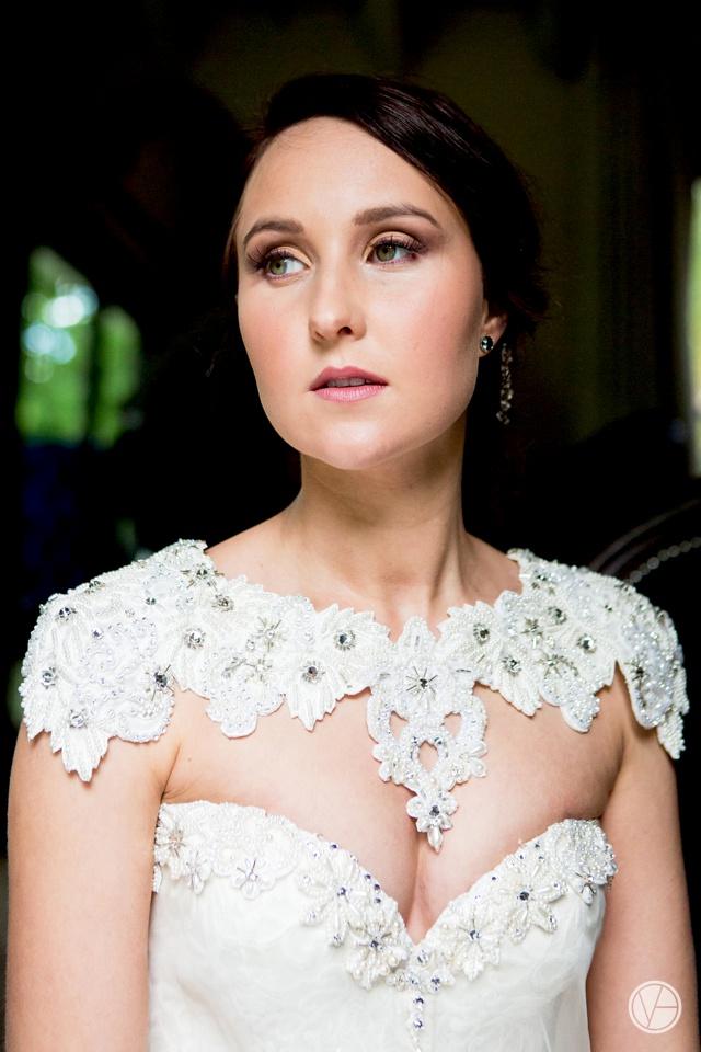 VividBlue-Johan-Natalie-Molenvliet-Wedding049