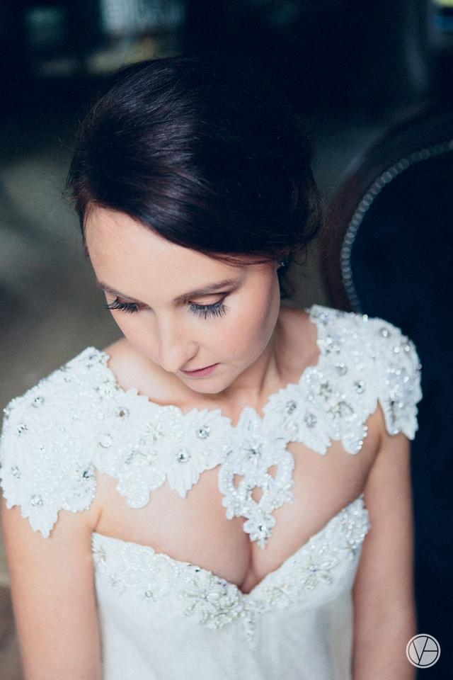 VividBlue-Johan-Natalie-Molenvliet-Wedding051