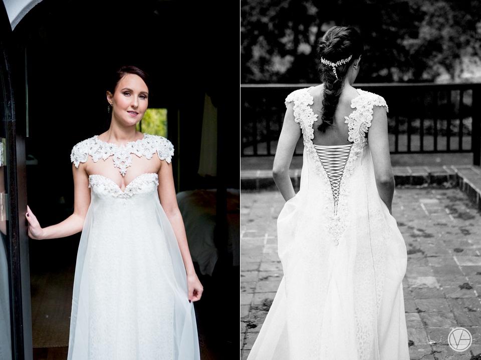 VividBlue-Johan-Natalie-Molenvliet-Wedding052