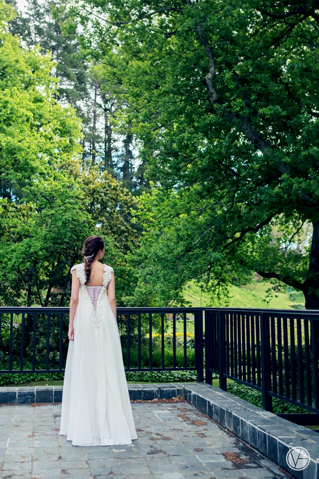VividBlue-Johan-Natalie-Molenvliet-Wedding053