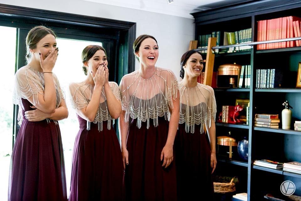 VividBlue-Johan-Natalie-Molenvliet-Wedding054