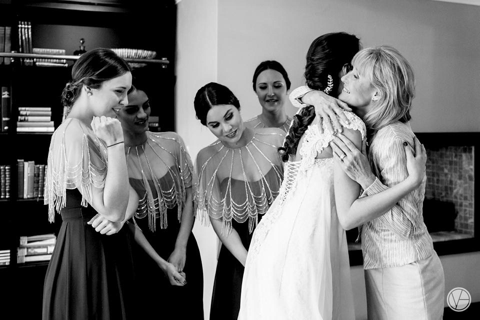 VividBlue-Johan-Natalie-Molenvliet-Wedding055