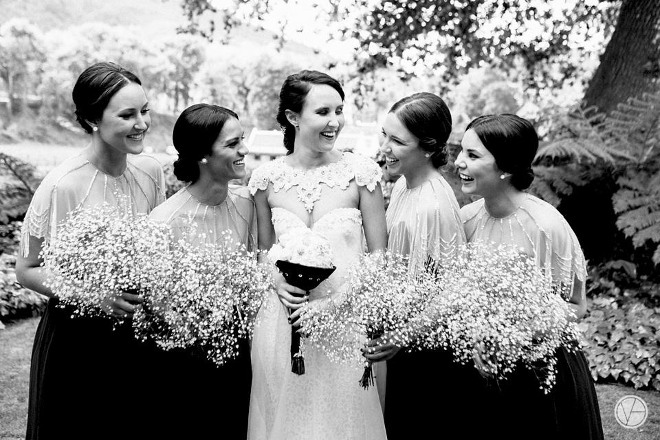 VividBlue-Johan-Natalie-Molenvliet-Wedding056