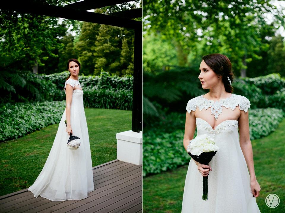 VividBlue-Johan-Natalie-Molenvliet-Wedding057