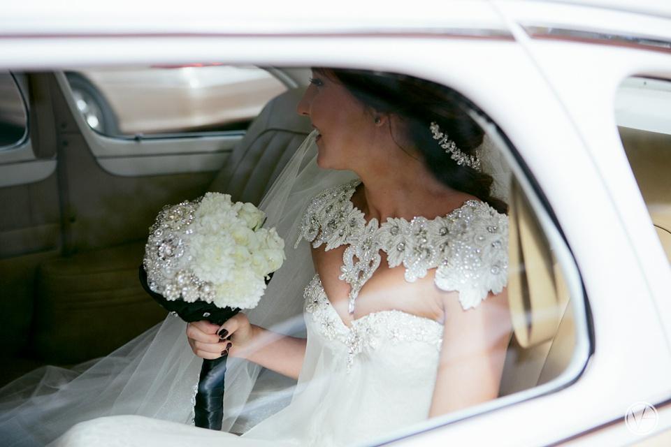 VividBlue-Johan-Natalie-Molenvliet-Wedding068