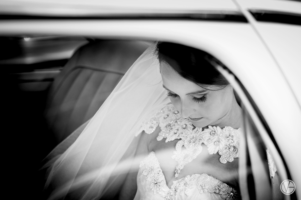 VividBlue-Johan-Natalie-Molenvliet-Wedding069