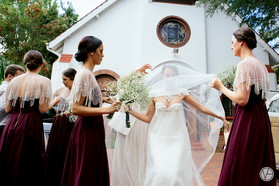 VividBlue-Johan-Natalie-Molenvliet-Wedding072