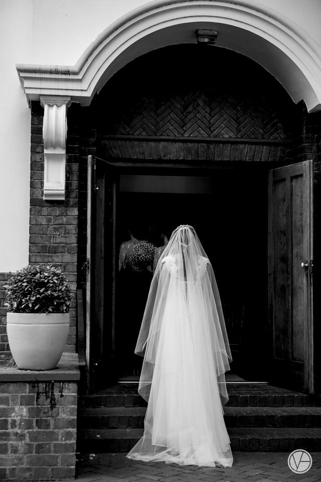 VividBlue-Johan-Natalie-Molenvliet-Wedding074