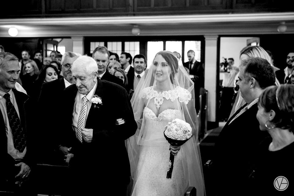 VividBlue-Johan-Natalie-Molenvliet-Wedding075