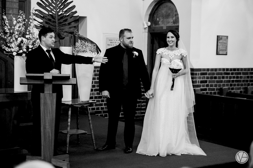 VividBlue-Johan-Natalie-Molenvliet-Wedding077