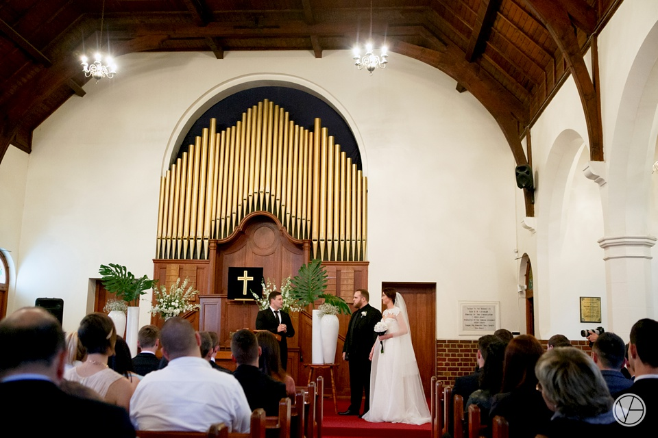 VividBlue-Johan-Natalie-Molenvliet-Wedding078