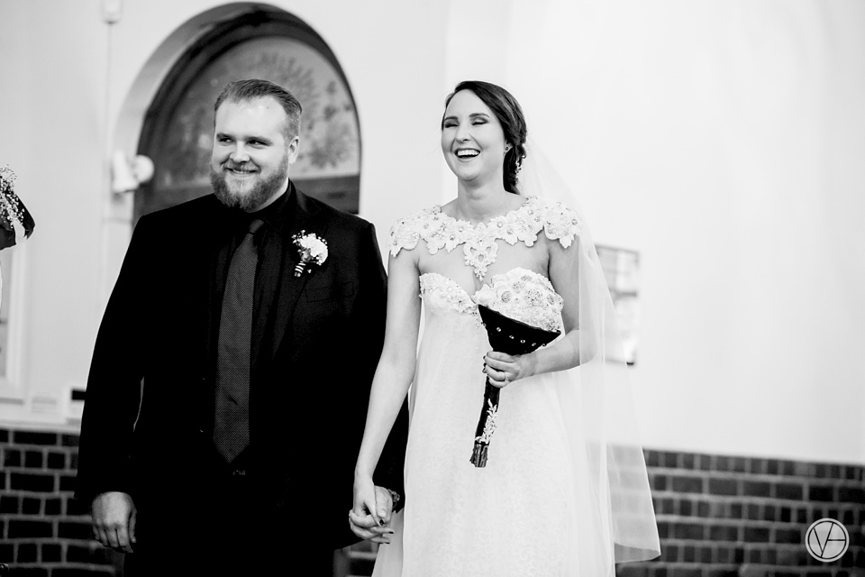 VividBlue-Johan-Natalie-Molenvliet-Wedding080