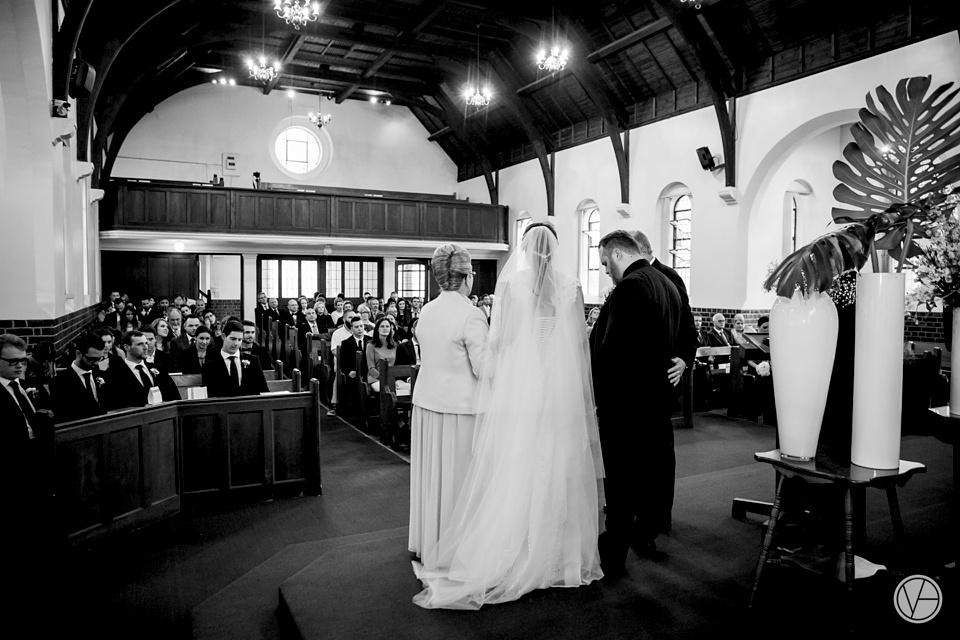 VividBlue-Johan-Natalie-Molenvliet-Wedding082